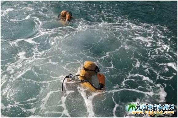 獐子岛旅游住宿